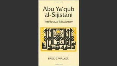 abu-yaqub-sijistani