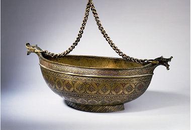 sl_dervish_begging_bowl_380.jpg