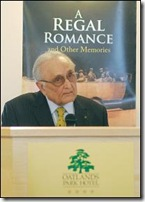 Ameer Janmohamed