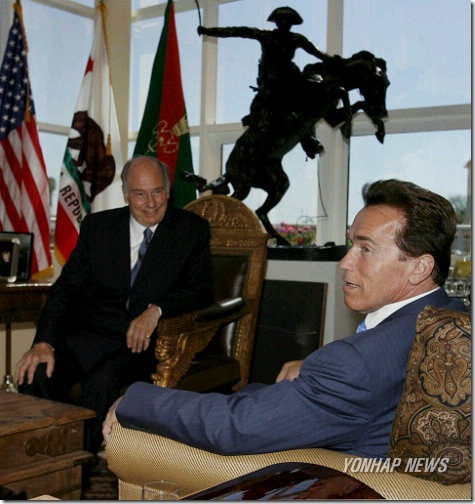 usavisit_california4