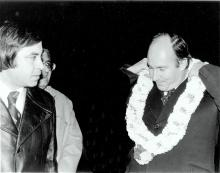 hazar-imam-arriving-in-calgary-nov-1978-1