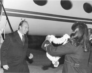 hazar-imam-arriving-in-calgary-nov-1978-2