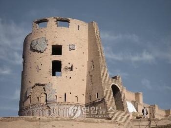 afgh-herat-castle-03
