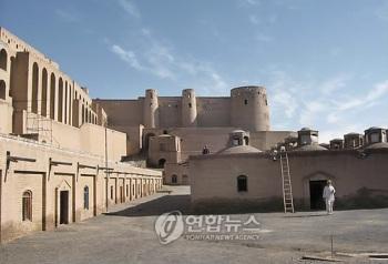 afgh-herat-castle-04