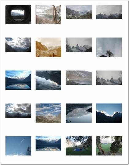 gojalphotos.jpg
