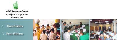 ngo-resource-center