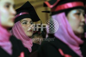 aku-ghazanfar-institute-graduation-2