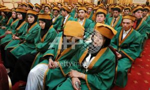 aku-ghazanfar-institute-graduation-3