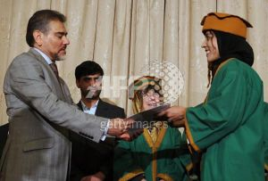 aku-ghazanfar-institute-graduation-5