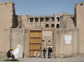 old-castle-of-herat-01