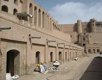 old-castle-of-herat-2