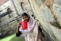 conservation-work-at-hazrat-nizamuddin-auliya-02