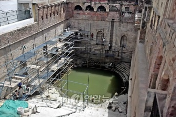 conservation-work-at-hazrat-nizamuddin-auliya-04