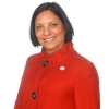 Retired Ontario Power Generation Director Rumina Velshi a panelist on Women and Success at WIN-Canada's 7th annual conference
