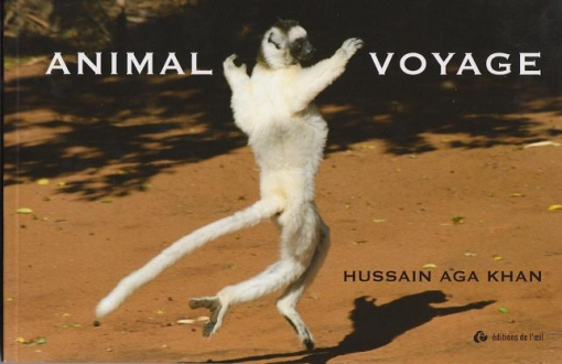 animal-voyage_frontcover
