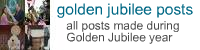 golden jubilee posts
