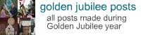 golden jubilee posts