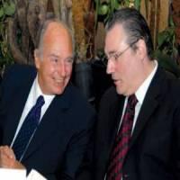 GJ Syria Visit
