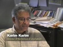 Karim-Karim-Interview-OttawaCitizen