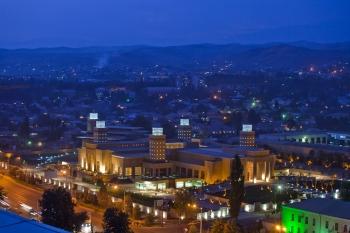 The Ismaili Center, Dushanbe, Tajikistan-MG-8541