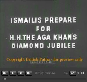 aga-khan-iii-diamond-jubilee-1940