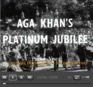 aga-khan-iii-platinum-jubilee-karachi-1954