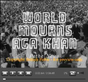 aga-khan-iii-world-mourns-aga-khan-1957