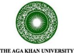 AKU-EB awards higher achievers all over the country – The Express Tribune
