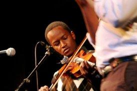 One Kenya Performance