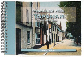 west topsham muslim Topsham (devon, south west england, united kingdom) with population  statistics, charts, map,  the population development of topsham as well as  related information and services (weather, wikipedia, google, images)  muslim , 23.