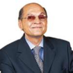 Mohamood Thobani