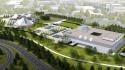 CBC News - Toronto Islamic arts centre breaks ground
