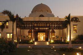 Dubai-Jamatkhana