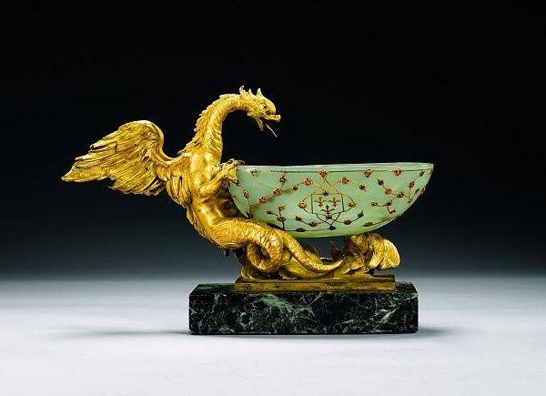 Mughal-dragon-jade-cup-aga-khan-museum-copyright-trust-for-culture