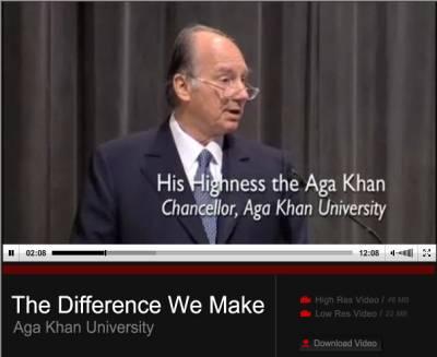 AKU-the-difference-we-make-video