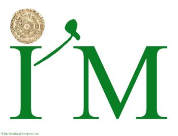 Ismailimail Logo