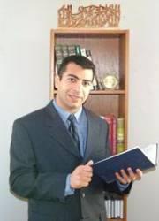 shafique-virani