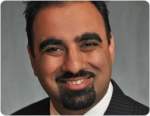 Alim Somani: Infusion Recognized by Microsoft as Partner of the Year and Government Partner of the Year