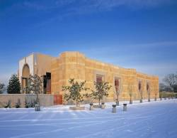 ismaili-centre-burnaby-winter-view