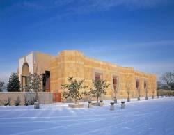 ismaili-centre-burnaby-winter-view
