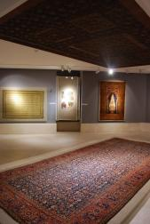 Egypt's Museums I: The Museum of Islamic Art