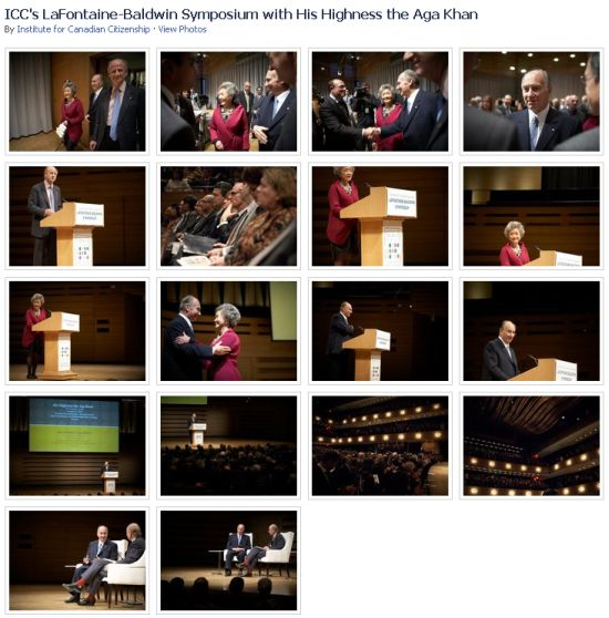 lafontain-baldwin-lecture-icc-photos.png