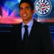 Nabil Karim, CBC Sports
