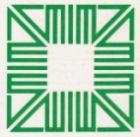 Aga Khan Award for Architecture Logo
