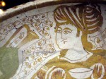 Article by the late Professor Oleg Grabar - Fatimid Art, Precursor or Culmination