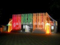 Baroda Jamatkhana Gujarat