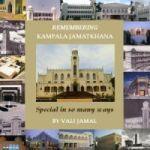Simerg: Remembering Kampala Jamatkhana