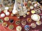 NovRuz Mubarak : Prayers, promises and hope spring forth for a better new year – The Express Tribune Pakistan
