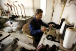 Syria Today | Small Loans, Big Business: Can microfinance help solve Syria's poverty problem?