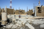 KfW Development Bank | A piece of stability in Afghanistan
